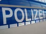 Polizei_Logo